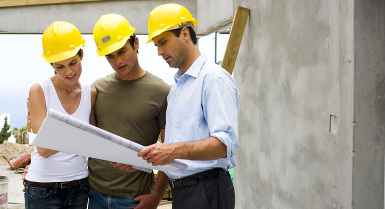 You and your builder find me quotes for Find me a builder